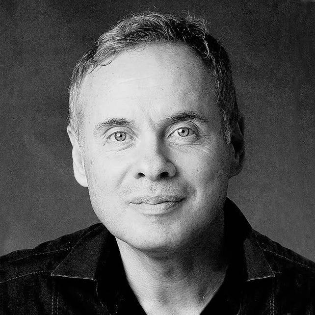 Daniel Rolleri, director
