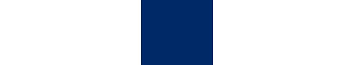 Logo-Ambiente-Europeo-Azul-con-ALFA-para-WEB-705x131